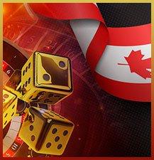 canada online casino/s  casinositescanada.cab
