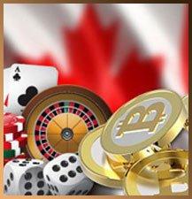 casinositescanada.ca site/s no deposit