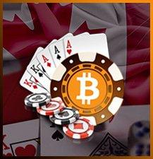 canada online casino/s  casinositescanada.ca