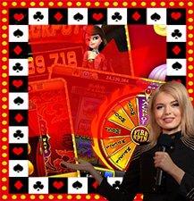 casinositescanada.ca Golden Tiger Casino Slots No Deposit Bonus