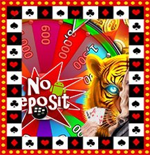 casinositescanada.ca golden tiger casino slots